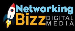 Networking Bizz Logo