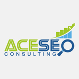 Aceseoconsulting google plus profile image 250x250