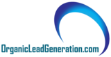 Organicleadgeneration.com transperant