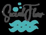 2.0 socialflow logo retina