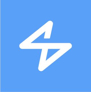 Chase Design Logo