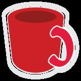 Redcup logo 300x300