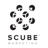 Logo web square big