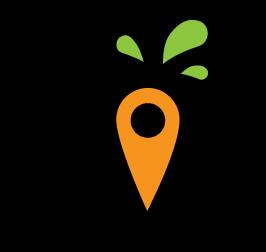 Sprout Digital Logo