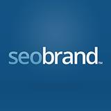 Seo brand logo 200x200 0 2