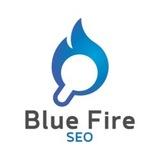 Blue fire seo 250x250