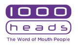 1000headslogoonwhite