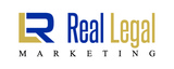 Real legal logo 01