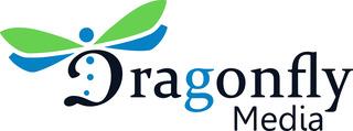Dragonfly Media Logo