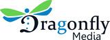 2015 dragonfly media jpeg med res