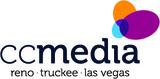 Ccmedia logo