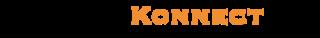 Kulture Konnect Logo