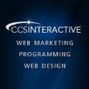 CCS Interactive Logo