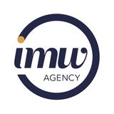 Top 15 Digital Marketing Agencies in Newport Beach, CA