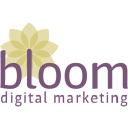 Bloom Marketing Logo