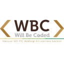WillBeCoded Logo