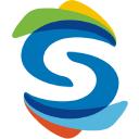 Stir Marketing Logo