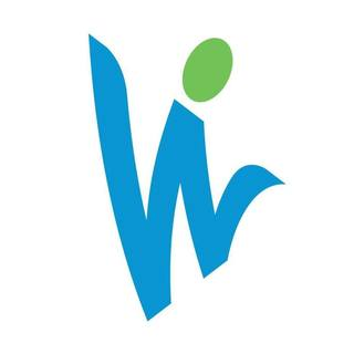 webFEAT Complete Logo