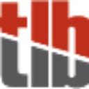 TLB Web Design & SEO Logo