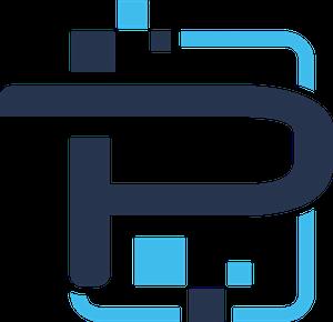 Presh Marketing Solutions Logo