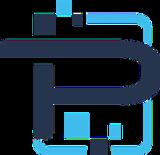 Presh logo   primary   300px