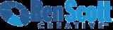 Rsc new logo small