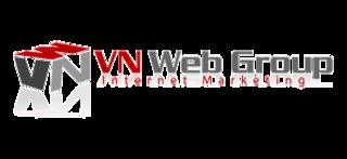 VN Web Group Logo