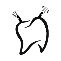 Crooked Tooth Media Logo