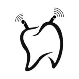 Ctm logo white fw 250