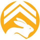 Rankrabbit san diego seo logo