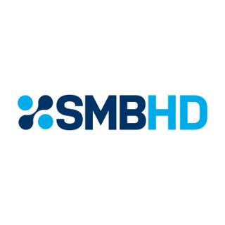 SMBHD Logo