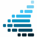 Catalyst Consulting Group Logo