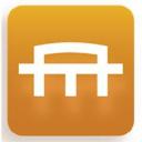 Trinity Applied Internet Logo