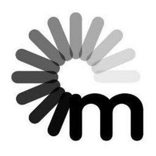 Momentum Design Lab Logo