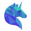 FleetCreature Logo