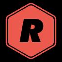 Raizlabs Logo