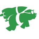 Rocket Farm Studios Logo