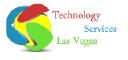 Technology services in Las Vegas Logo