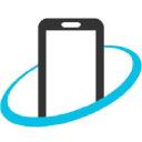 VezTek USA Logo
