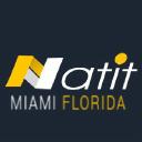 Natit Logo