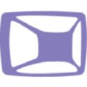 Pedrera Logo