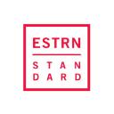 Eastern Standard Logo