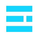 Emerge Interactive Logo