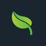 Appstem profile pic