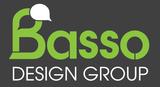 Bdg logo dark