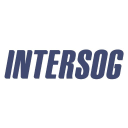Intersog Logo