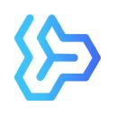 SnapMobile Logo