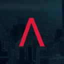 Caxy Interactive Logo