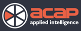 Acap enterprise software consulting