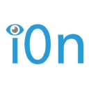 iOn Imagine Media Logo